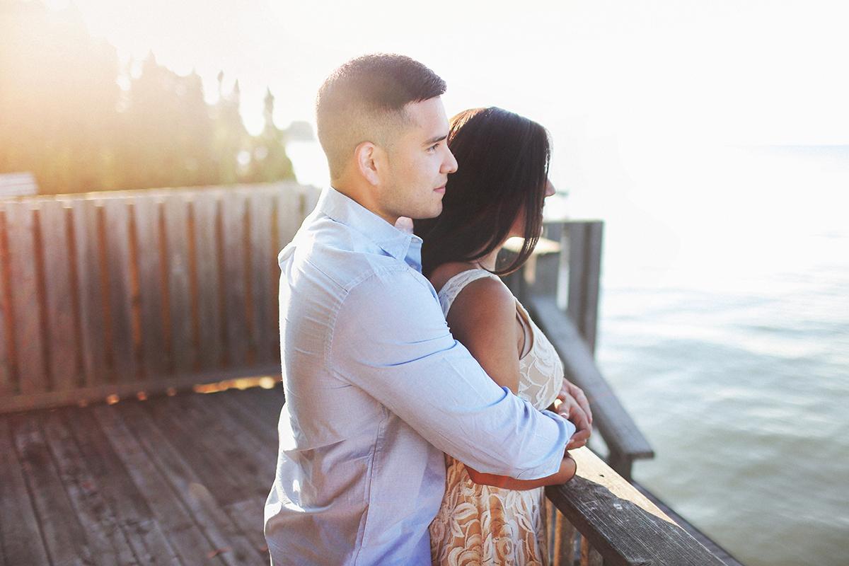 expat dating Danmark
